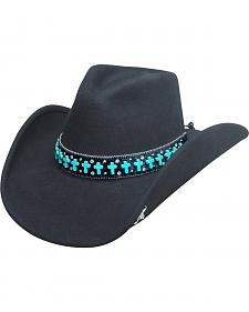 Bullhide Goin' Someplace Special Hat