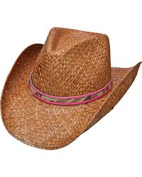New Cowgirl Hats