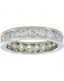 Montana Silversmiths Women's A Path of Star Lights Ring