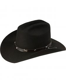 Bullhide Kids' Paso Wool Felt Cowboy Hat
