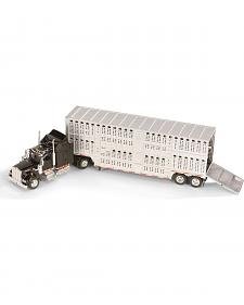 Kids' Kensworth Bull Hauler Truck