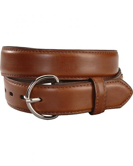 Exclusive Gibson Trading Co. Kids' Dress Belt
