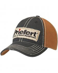 Priefert Boys' Cap