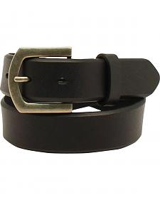 Nocona Boys' Basic Belt
