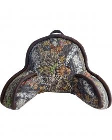 Carstens Home Mossy Oak Lounge Pillow