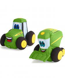 John Deere Kids' Bumbler Friends