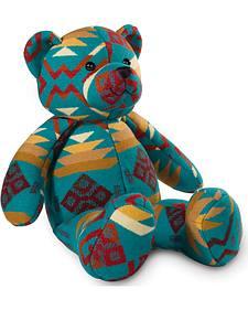 Pendleton Kids' Lucky Bear