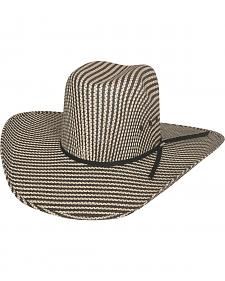 Bullhide Hats Lil' Pardner Collection Children's Chute Fighter Western Hat
