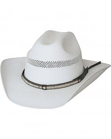 Bullhide Hats Lil' Pardner Collection Children's Lawton Western Hat