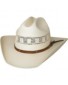 Bullhide Hats Lil' Pardner Collection Children's Hooky Western Hat