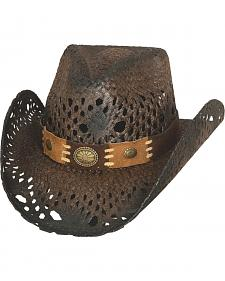 Bullhide Hats Lil' Pardner Collection Children's Country Forever Western Hat