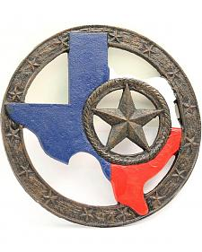 Texas Trivet