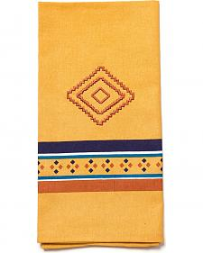 Raakha Senna Tea Towel