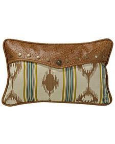 HiEnd Accents Alamosa Envelope Pillow