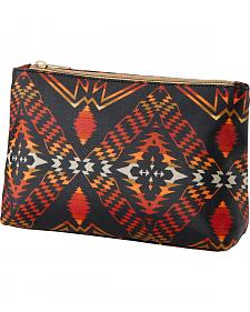 Pendleton Thunder & Earthquake Cosmetic Bag