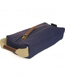 Timberland Canvas Cord Case