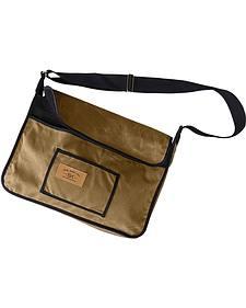 Stormy Kromer Tagalong Bag