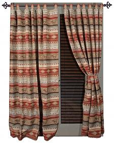Carstens Flying Horse Drapes