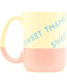 Western Moments Sweet Thang Coffee Mug
