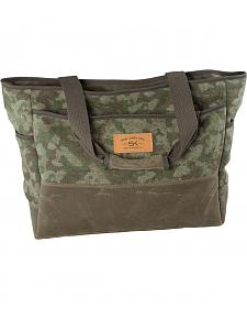 Stormy Kromer The Carryall Bag