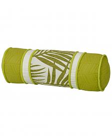 HiEnd Accent Multi Capri Neckroll Pillow