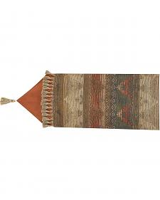 HiEnd Accents Sierra Table Runner