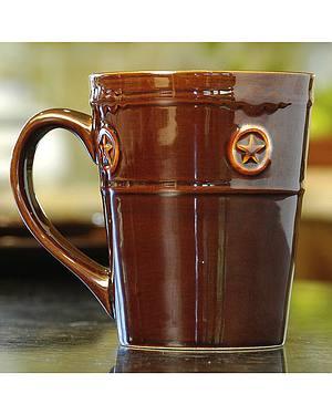Silverado Mug Set