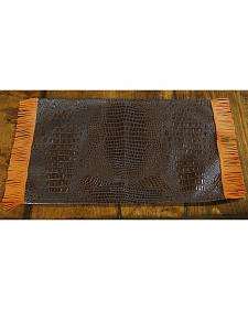 Rustic Ranch Placemats
