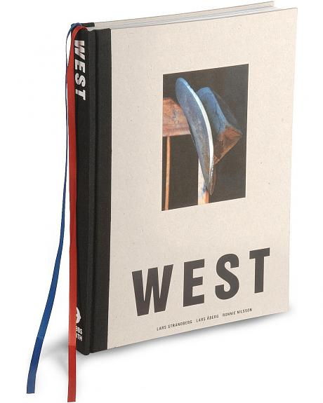 West Book