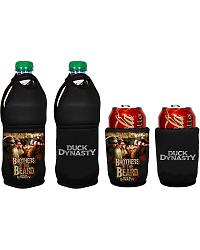 Duck Dynasty Either Or Koozie at Sheplers