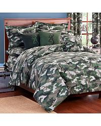Browning Bed Sets