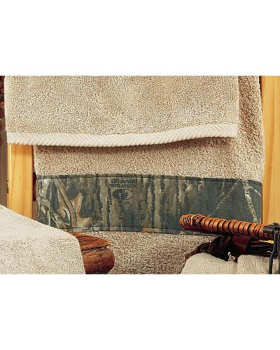 Mossy Oak Break Up Wash Cloth Western & Country 02564000028MO
