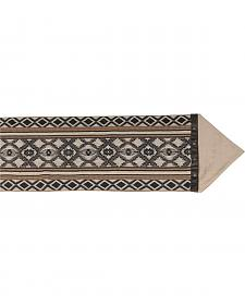 HiEnd Accents Tucson Table Runner