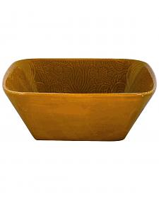 HiEnd Accents Savannah Serving Bowl
