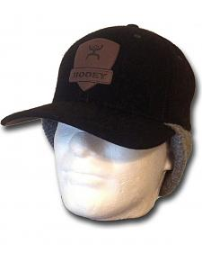 HOOey Winter Casual Cap