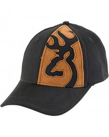Browning Men's Buckshot Cap