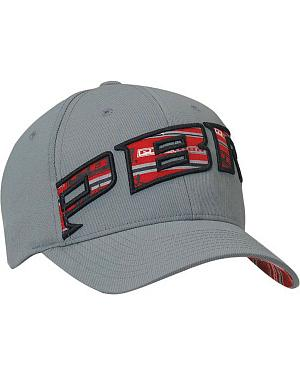 PBR Flex Fit Casual Cap