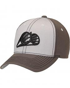 Double Barrel Logo Cap