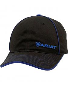 Ariat Flex Fit Cap
