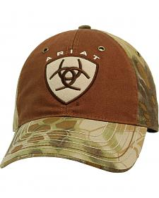 Ariat Kryptek Cap