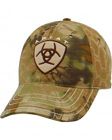 Ariat Kryptek Camo Cap