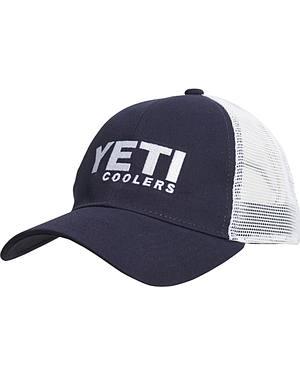 YETI Coolers Men