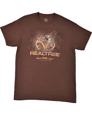 Realtree Men
