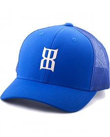 Bex Men's Klafkyn Snap-Back Ball Cap