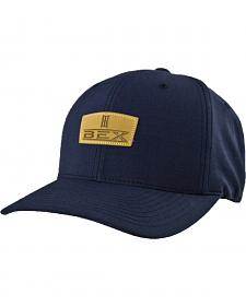 Bex Men's Sherrick Ball Cap