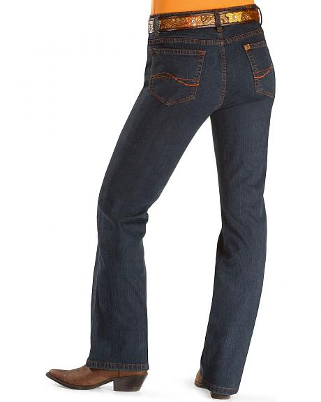 Wrangler Jeans - Aura Instantly Slimming - Regular & Plus - 30