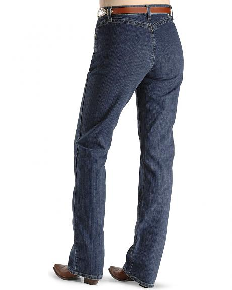 Rockies  Jeans - Cody Relaxed Fit - Regular & Plus - 32