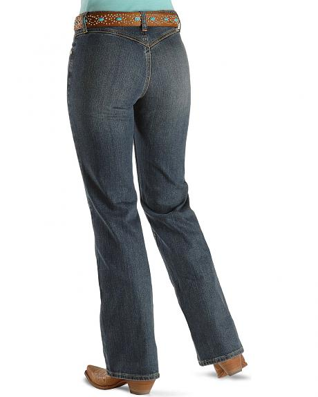 Lawman jeans - Miracle Faith slimming - 32