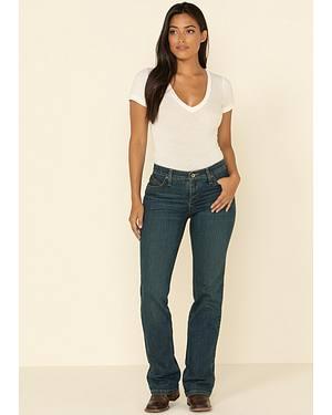 Wrangler Jeans - Women