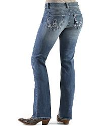 Women's Booty Up Jeans